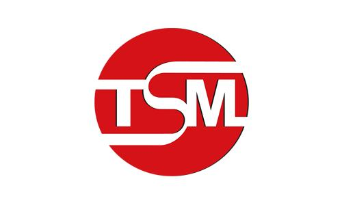 TSM-Germany-Logo